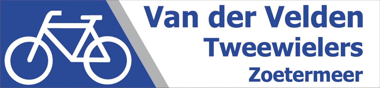 Fietszoetermeer